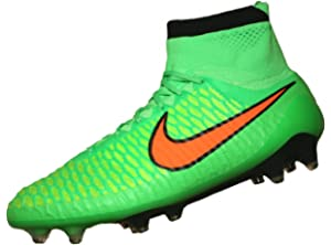 5f5911fbd4e6 ... Football Boots 641325 Soccer Cleats.  219.99 · Nike Magista Obra Men FG  High Top