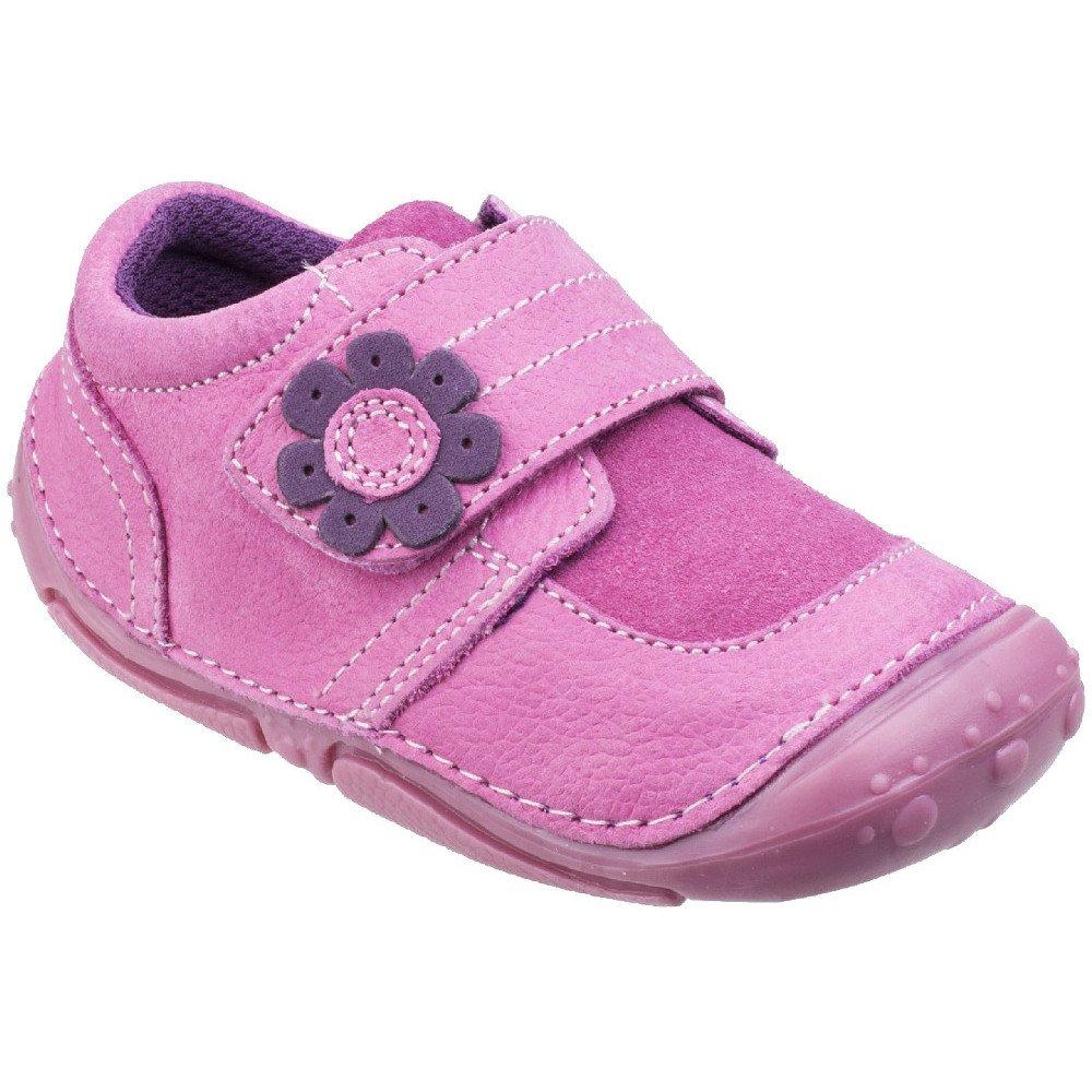 Hush Puppies Baby Girls' Mimi Boots HKL8219