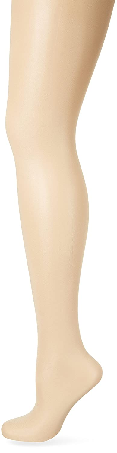 Satin Touch 20 Denier Pantyhose Wolford Hosiery 183-78