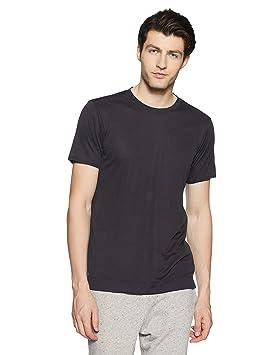 b28aeafb1 adidas Freelift Chill1 - Camiseta Hombre  Amazon.es  Deportes y aire libre