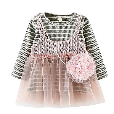 e8eb5144c45 Roiper Girls Dresses