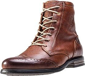 Sneaky Steve Meadows Texas Oil Mens Boots c0c5763b4af0a