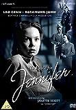 No Place for Jennifer [DVD]