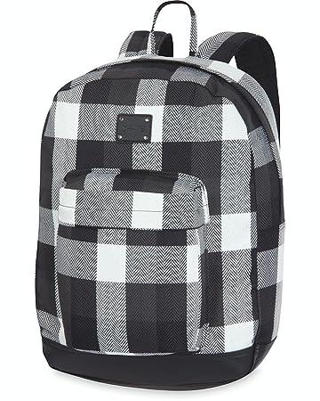 Amazon.com: Dakine Darby Backpack, 25-Liter, Wellington: Sports ...