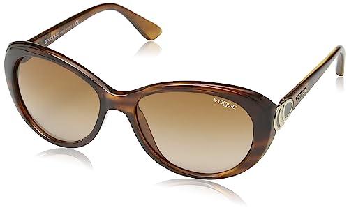 Vogue Sonnenbrille (VO2770S)