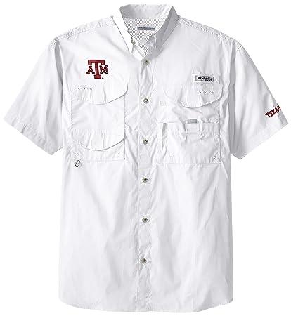 847084190 Amazon.com  NCAA Texas A M Aggies Men s Collegiate Bonehead Short ...