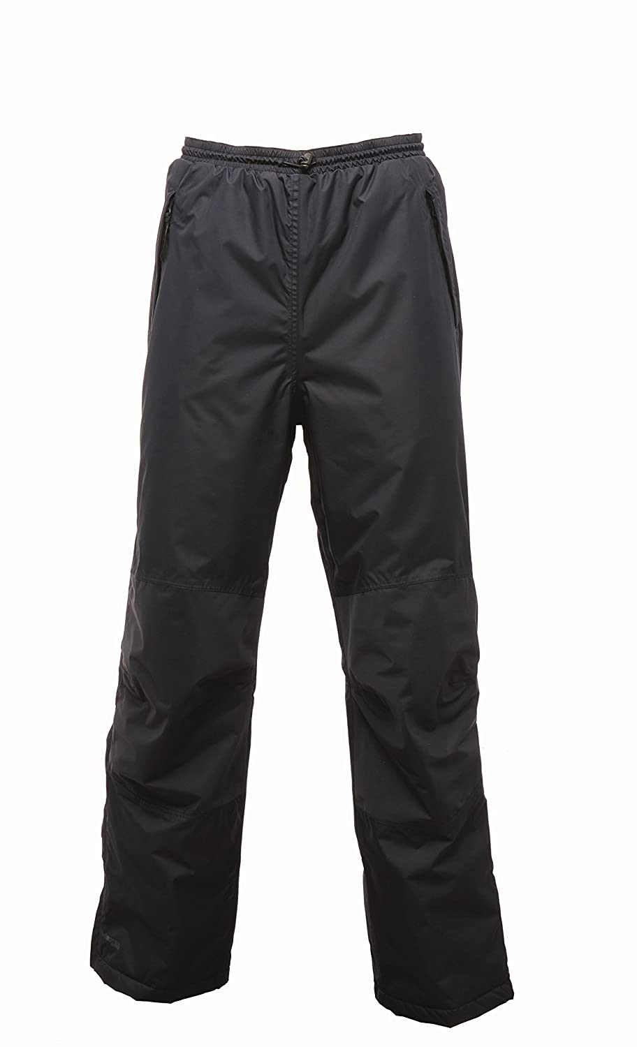 Regatta Waterproof Breathable Linton Overtrousers