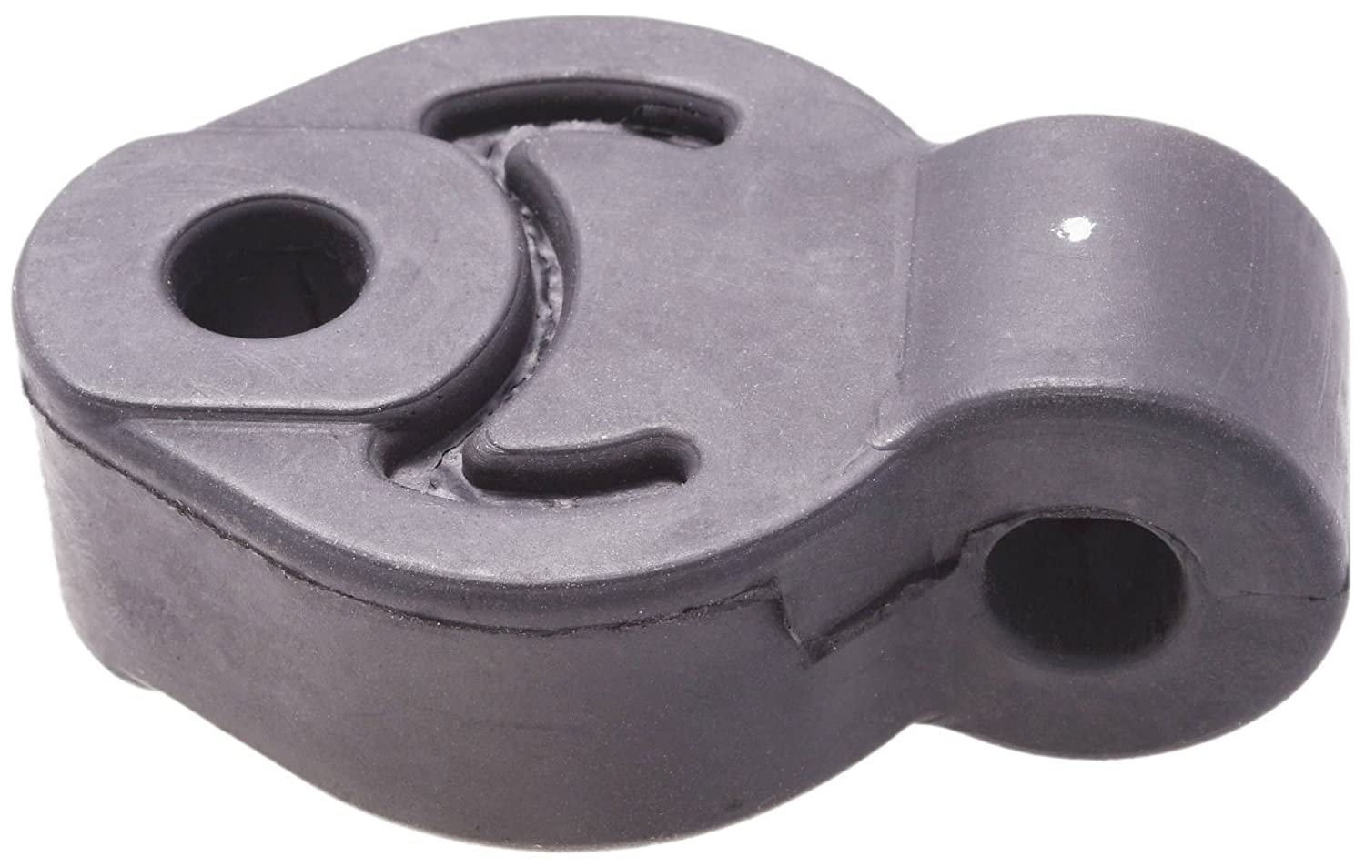 Mr529673 - Exhaust Pipe Support For Mitsubishi - Febest