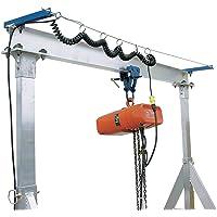 Vestil Festoon Kit for Gantry Crane - Accessory for Steel or Aluminum Gantry Cranes, Model# FES-KIT