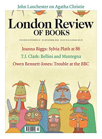 amazon com london review of books london review of books kindle store
