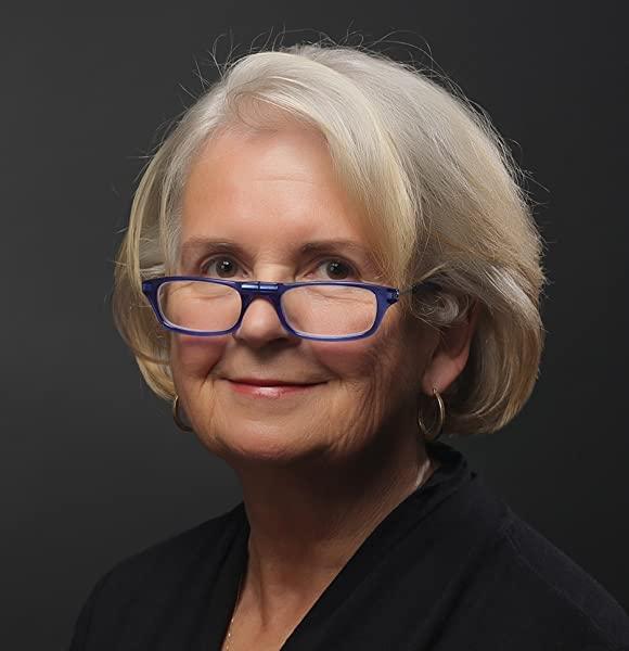 She Who Laughs, Lasts!: Ann Spangler: ets-sec.com: Books