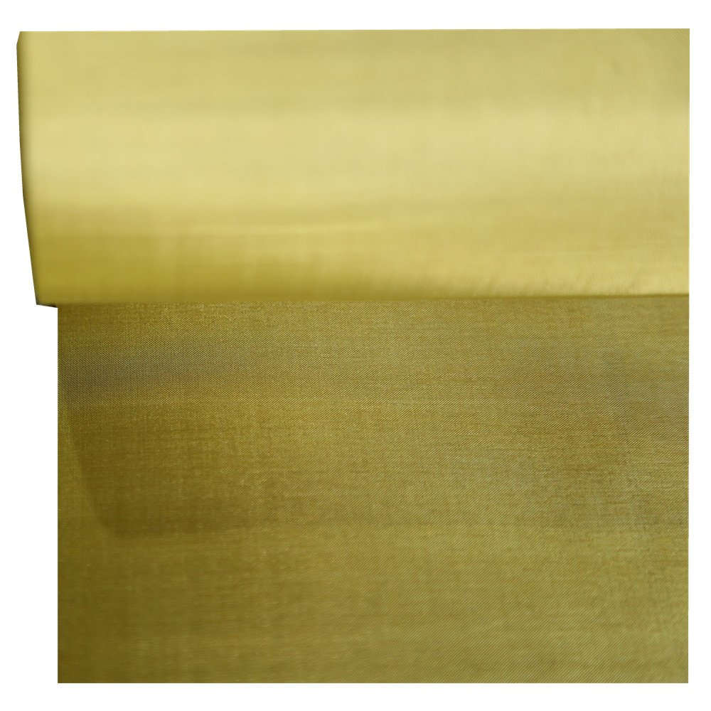 Brass copper wire mesh roll for filtering and shielding,80 mesh,0.0050wire diameter,48 width,50 length