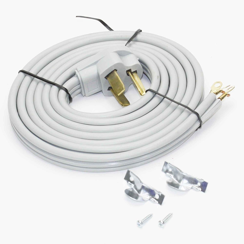 Frigidaire Gallery Electric Dryer Wiring Diagram