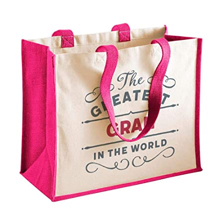 Gran regalo, gran bolsa de cumpleaños, personalizado gran ...