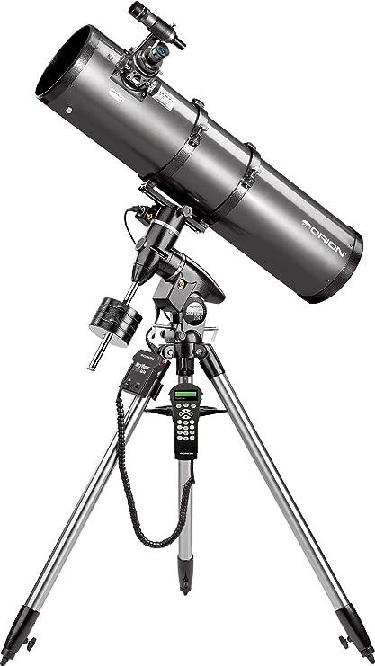 Amazon Orion SkyView Pro 8 GoTo Reflector Telescope