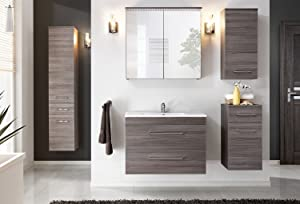 Badezimmer gestalten & tolle Badezimmer Ideen • Schöne Möbel kaufen