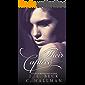 Their Captive : A Dark Reverse Harem Romance