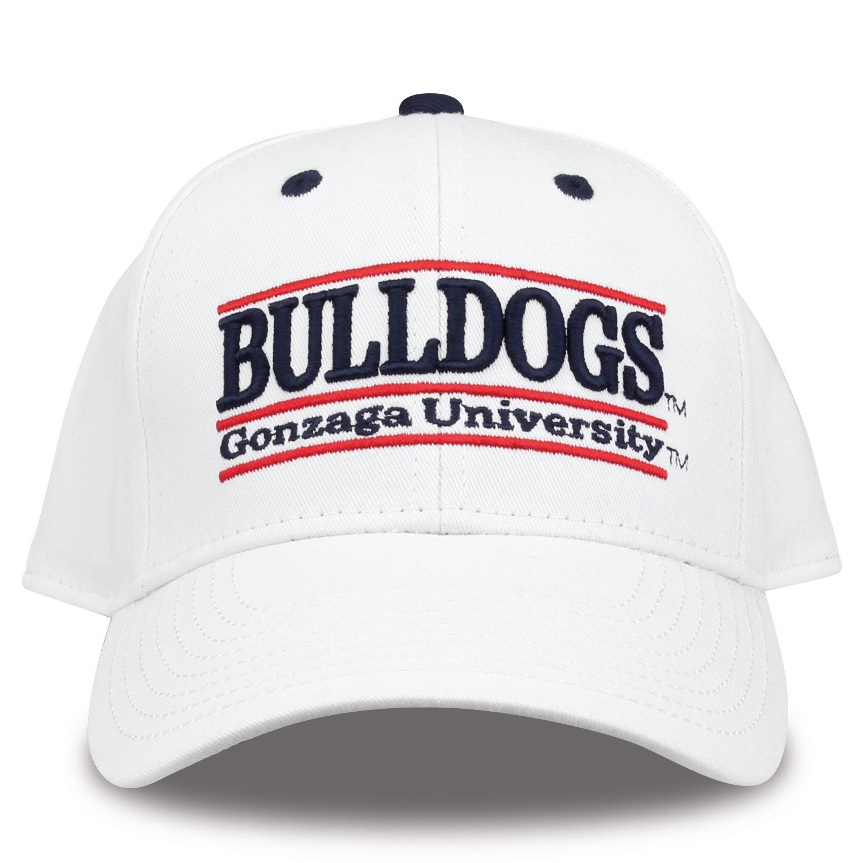 The Game NCAA Unisex College Bar Design