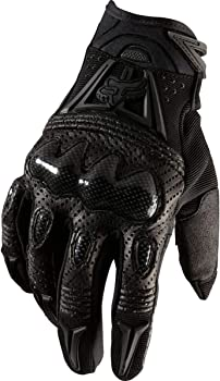 Fox Bomber Mountain Bike Gloves