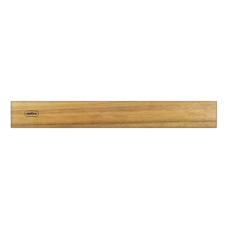 Amazon.com: Zyliss – Control Utility cuchillo 5.5 inch ...