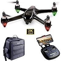 Contixo F18 2K Drone with UHD Camera FPV Live Video