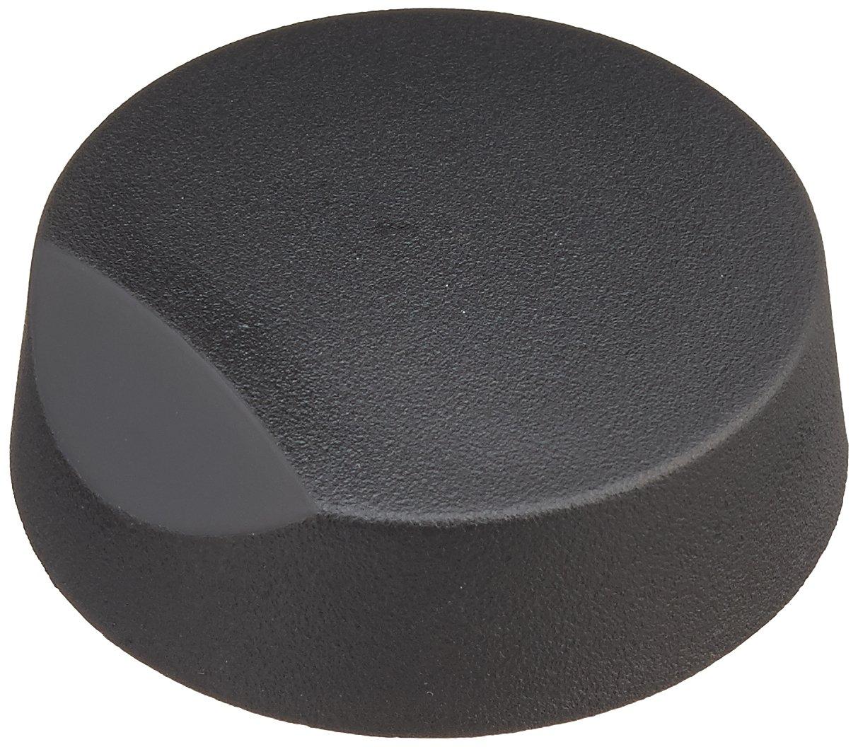82974 Dacor Cooktop Top Burner Control Knob