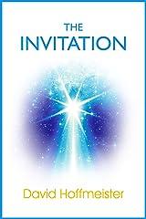 The Invitation Kindle Edition