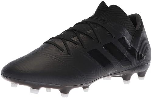 adidas Originals Men's Nemeziz 18.2 Firm Ground Soccer Shoe