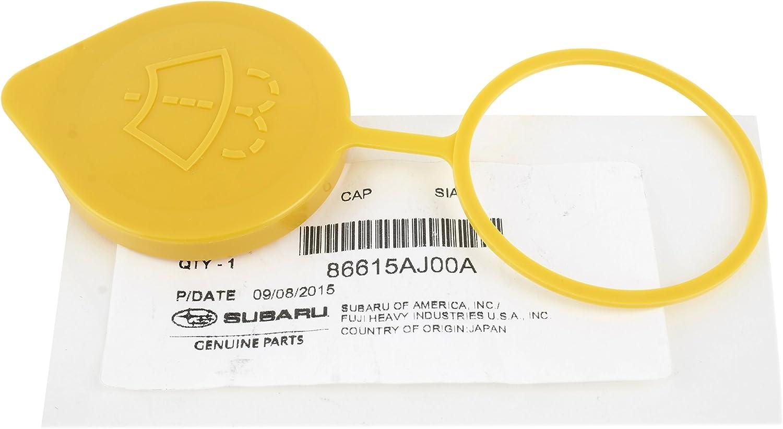 Subaru OEM 86615aj00a