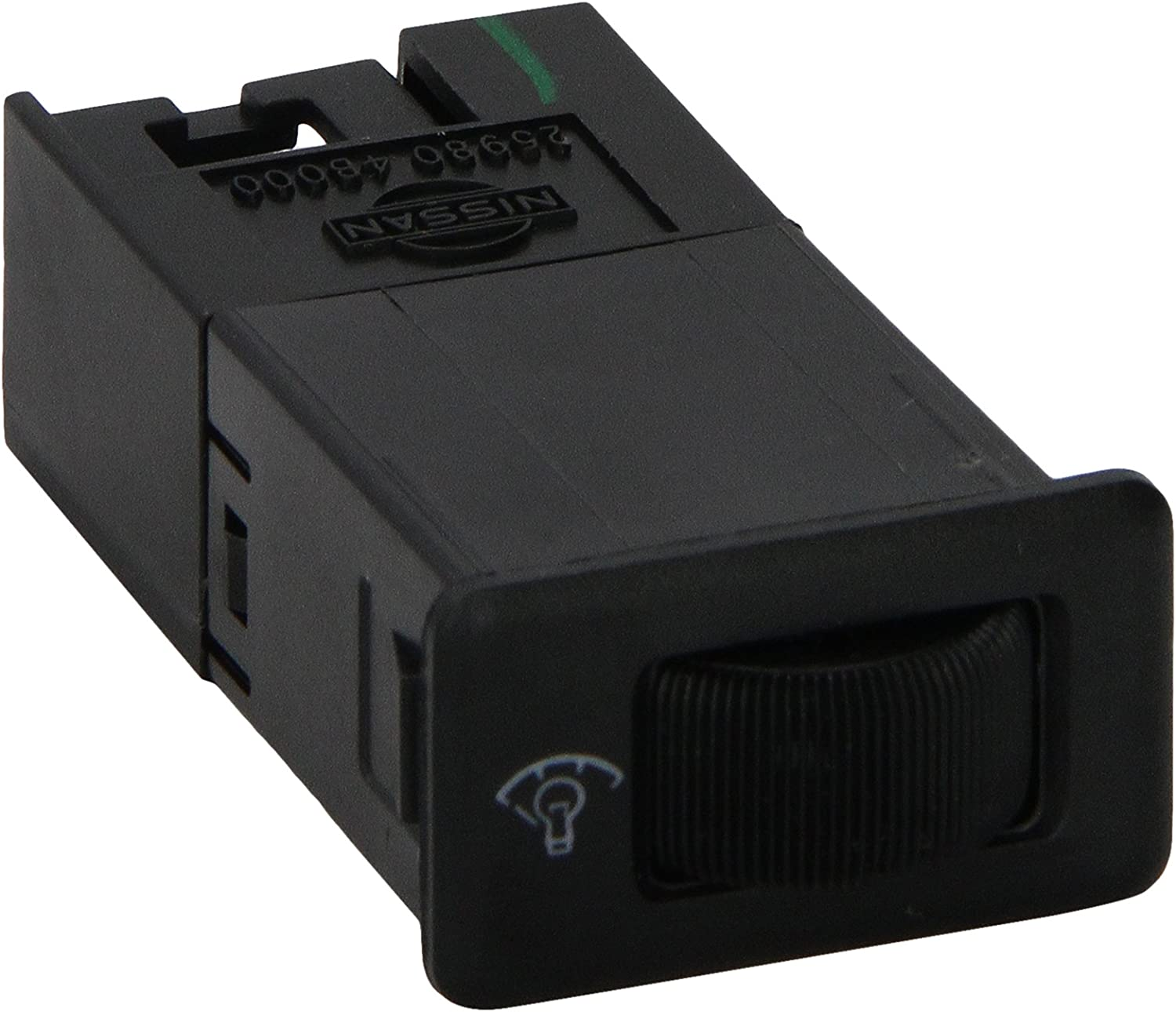 Standard Motor Products DS52 Dimmer Switch
