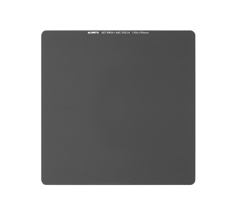 Tiffen 86C mm Black Pro Mist #3 Filter Course Thread 86CBPM3 Brand New
