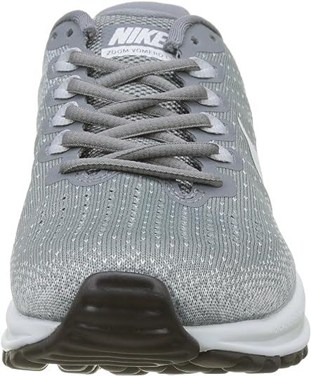 Nike Air Zoom Vomero 13, Zapatillas de Running para Hombre: Nike ...