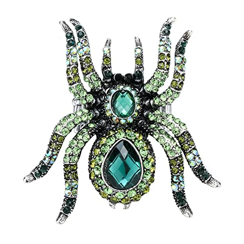 Rings Costume Jewelry Rhinestone Rings With Elastic Bands Products Are Sold Without Limitations Jewelry & Watches