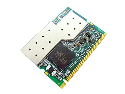 AR5004G ATHEROS DRIVERS FOR WINDOWS 10