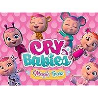 Cry Babies Magic Tears