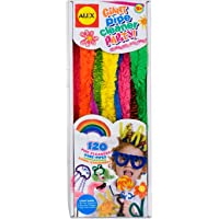 Alex Toys Giant Pipe Cleaner Party