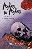 Ashes to Ashes (The Chronicles of Hugh de Singleton, Surgeon)