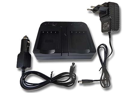 HITACHI DZ-MV350A USB WINDOWS 7 X64 DRIVER DOWNLOAD