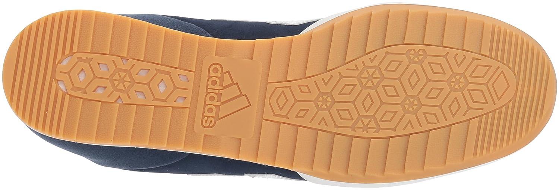 Adidas Homm Adidas Super Super Originalscq1946Copa Homm Adidas Originalscq1946Copa USMpGqzV