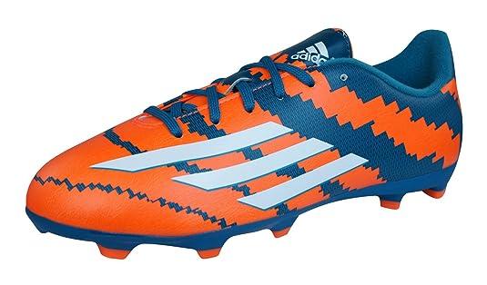 ADIDAS Messi Mirosar10 10.3 fg Scarpe Calcio Sport