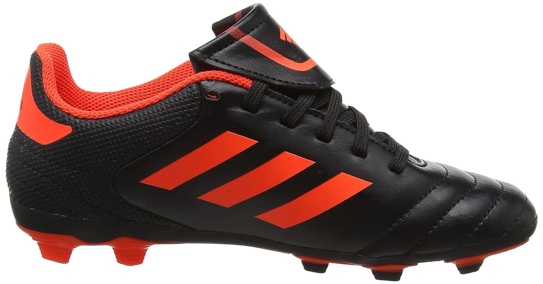 Fxg 17 Copa 4 J De Chaussures By1585 Garçon Football Adidas tZBwqAt