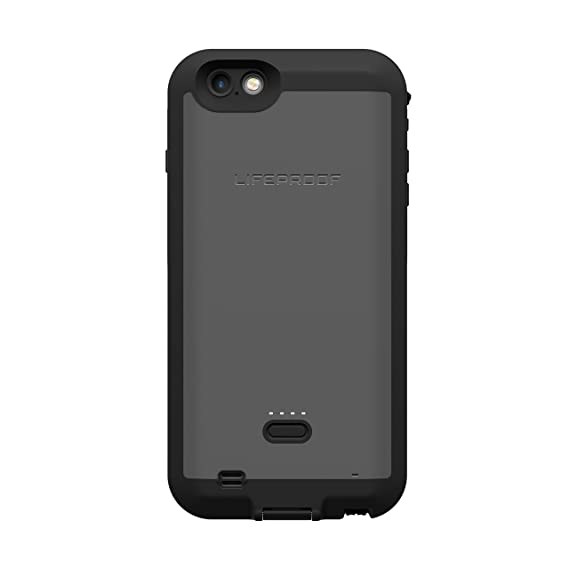 low priced 7065e 07084 LifeProof FRĒ POWER iPhone 6 Plus/6s Plus Waterproof Case (5.5