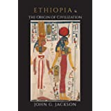 Ethiopia and the Origin of Civilization