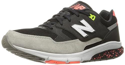 4ab8af4e73 New Balance 530 Vazee Schuhe Herren Sneaker Turnschuhe Schwarz ...