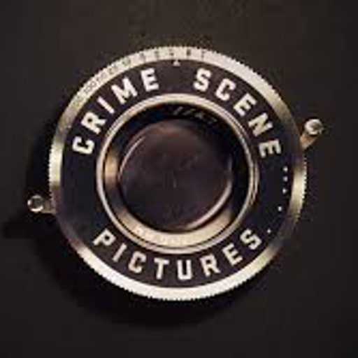 Amazon Com Csi Forensic Photography