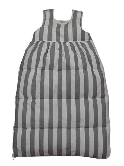 Tavolinchen 40/105-206-70 - Sacos de dormir [tamaño: 70cm