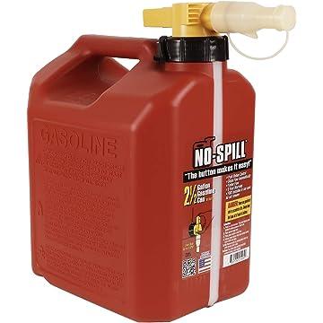 mini No-Spill 1405 Poly