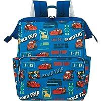 Skater斯凯达蛙嘴式背包 保冷规格 双肩包 内侧保冷设计 儿童 儿童用 女孩 男孩 人物 【RYUG1】