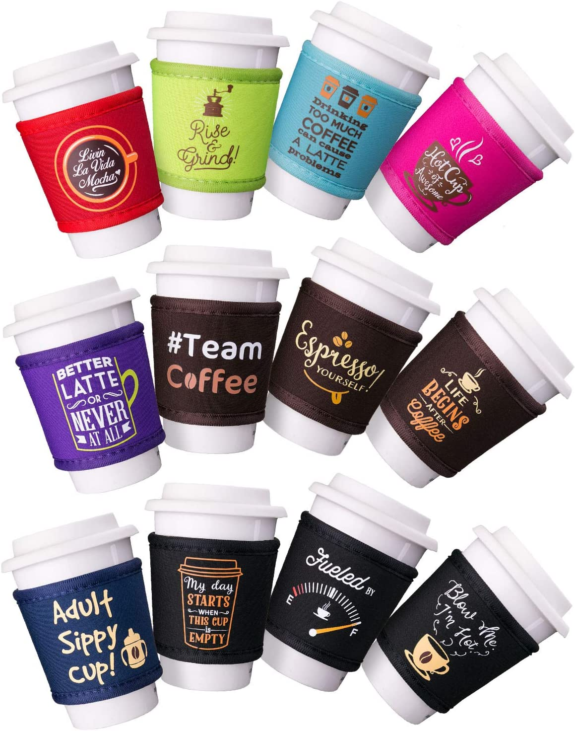 CoffeeCup Review 2020 Why There Are so Many Mixed Reviews