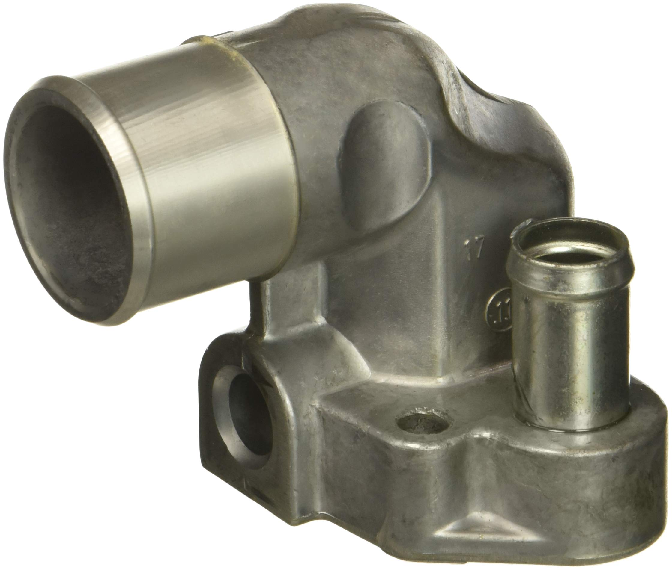 Ford Racing (M-8592-M90) Thermostat Housing by Ford